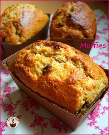 Cake_fruits_secs_4