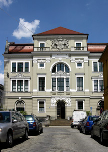 Musées de Munich à découvrir absolument 6