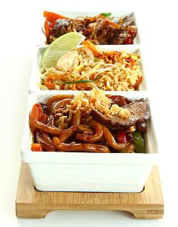plats-thai-mix-noodles-prague-yam-yam.jpg