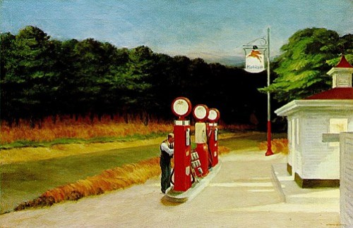hopper_gas.jpg
