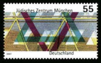 Exposition Munich: le meilleur des expositions à Munich en 2014 15