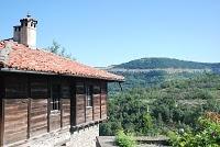 Voyage Bulgarie ; de Veliko Tarnovo à Koprishtitsa 5