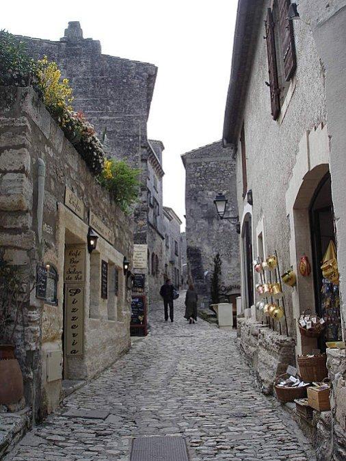 Baux-de-Provence09410.jpg