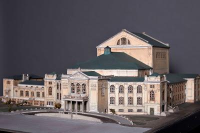 Expositions à Munich en 2016 : agenda des meilleures expositions d'art et culturelles 12