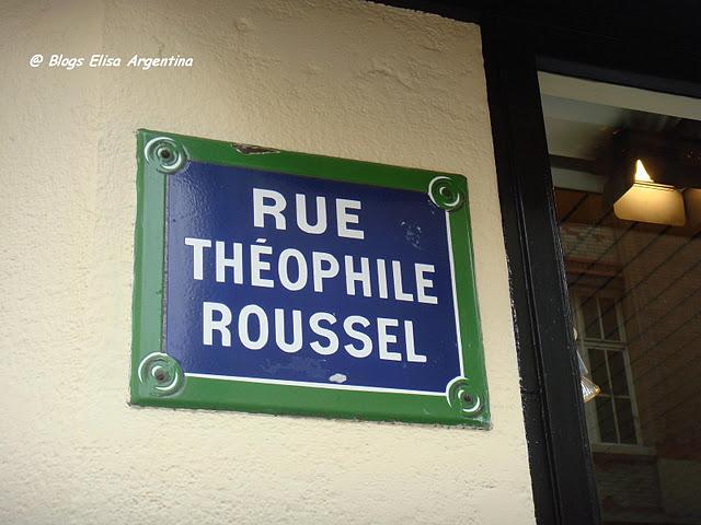 Shopping à Paris : la tradition des marchés de Paris 69