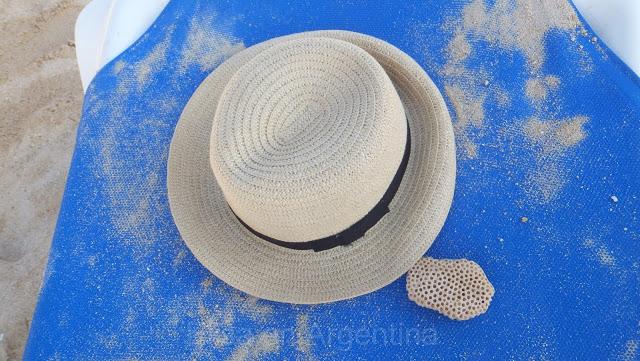 Riviera Maya : Détente à la mexicaine sur une plage d'Akumal 7