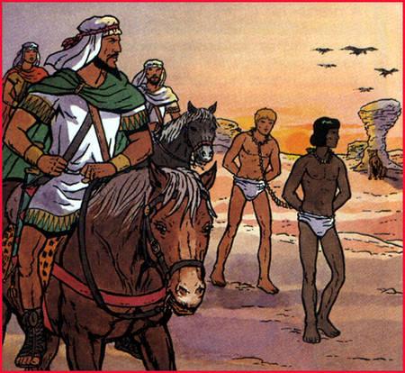 alix-fleuve-de-jade-alix-enak-esclaves-des-arabes.1277284403.jpg