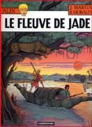 alix-fleuve-de-jade.1277284357.jpg