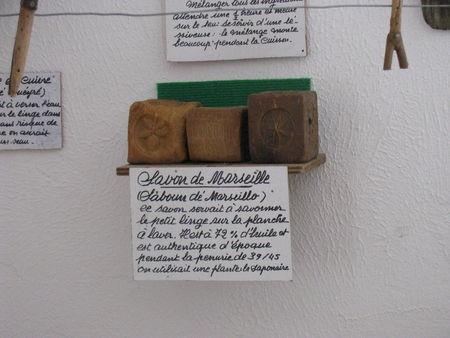 63231 52984329 p La belle église de Simorre et le musée paysan