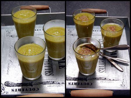 soupe_froide_de_courgette