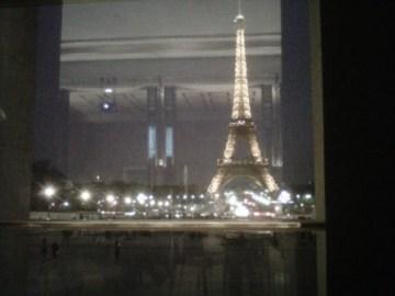 646d3 paris3 450x337 Interlude parisien #2