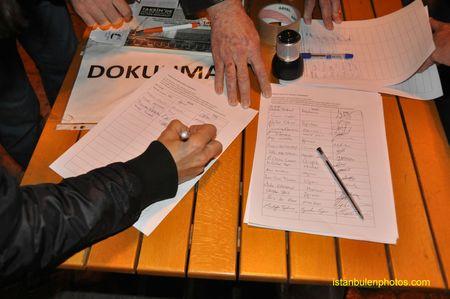 66142 81039848 p Vivre a Istanbul   Taksim et Tarlabasi : la fin dun quartier populaire