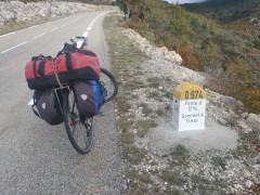 Provence à vélo novembre 2011 032.jpg