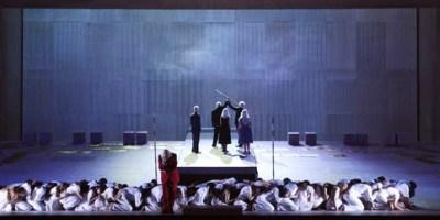 Opéra Munich 2015 : programme et opéras à ne pas manquer en Bavière 9