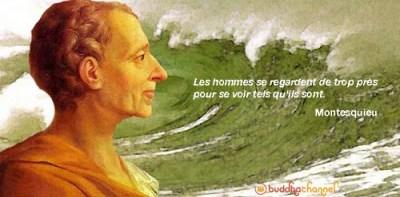 Montesquieu et la Lituanie 4