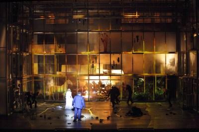 Opéra Munich 2015 : programme et opéras à ne pas manquer en Bavière 8
