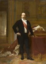 cabanel_portrait-de-napoleon-iii_rmn.1280012618.jpg