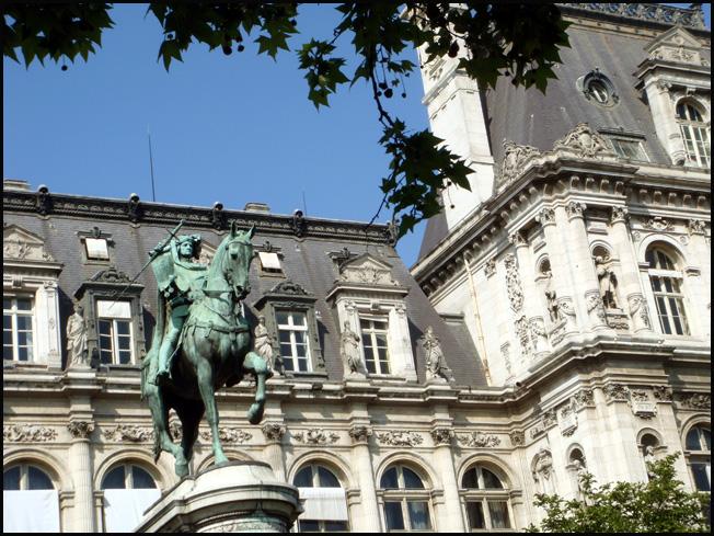 paris-etienne-marcel.1274374415.jpg