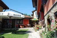 Voyage Bulgarie ; de Veliko Tarnovo à Koprishtitsa 14