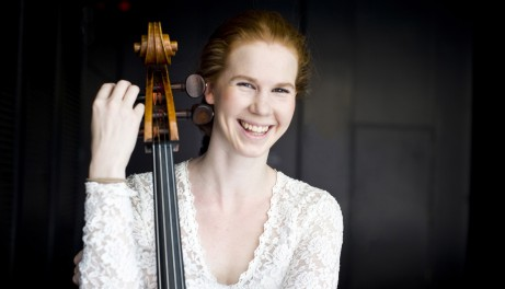 Concerts à Munich en 2015 : agenda musical et impressions 7