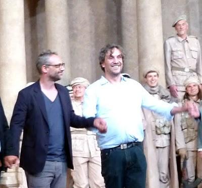 Opéra Munich 2015 : programme et opéras à ne pas manquer en Bavière 35