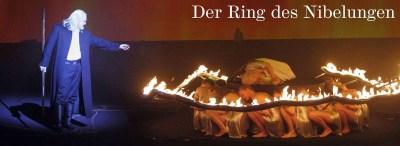 Opéra Munich 2015 : programme et opéras à ne pas manquer en Bavière 3