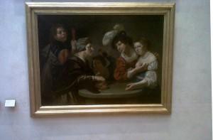 Le musée des Beaux-arts de Lyon 2