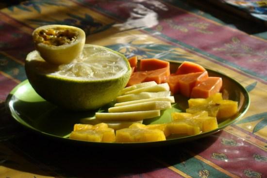 tahiti-fruits-du-jardin.1274258032.JPG