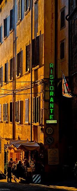 Voyage en Italie - 10 jours en Toscane et en Ombrie 26