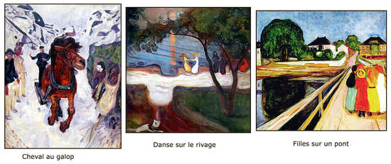 edvard-munch-scenes-de-la-vie.1275310937.jpg