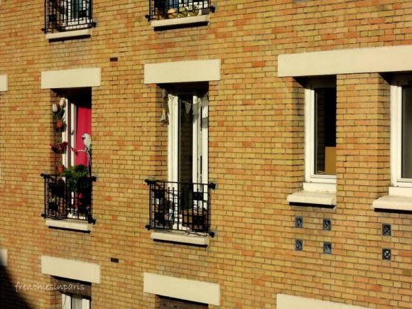 Promenade plantée entre Bastille et Vincennes : Balade dans les airs de Paris 10