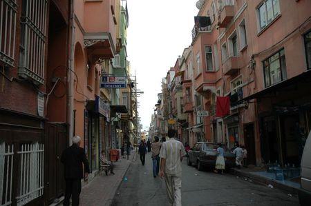 Istanbul2006-10-06 144720