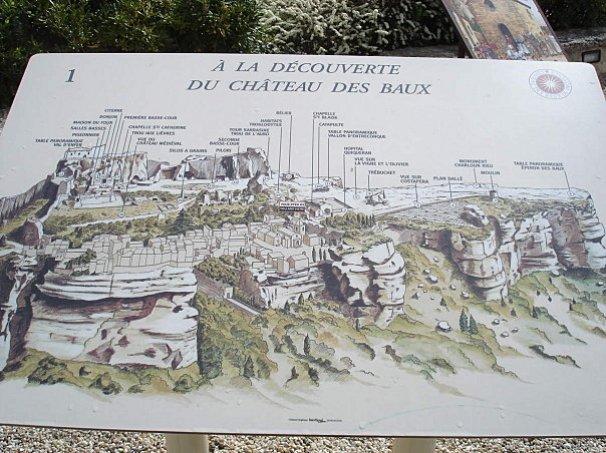 Baux-de-Provence09420.jpg