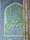 khiva ouzbekistan