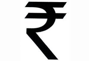Actualité Inde : La roupie indienne se dote dun symbole