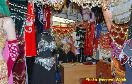 bazar_2_22nov04 012
