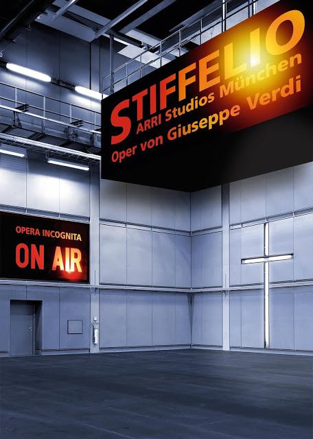 Opéra Munich 2015 : programme et opéras à ne pas manquer en Bavière 26