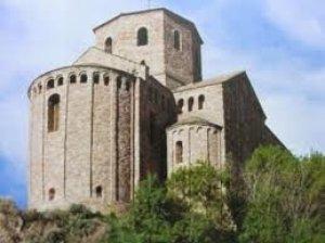 St-Vincent de Cardona 1