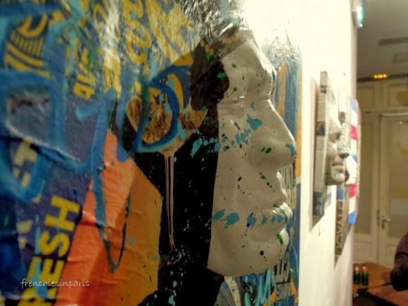 Expositions éphémères et cultures alternatives à Paris en 2013 31