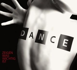 Agenda Munich 2012 : Expositions à ne pas manquer à Munich en 2012 11