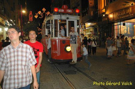 istanbul2005-07-08 223934