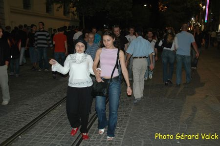 istanbul2005-07-08 224158