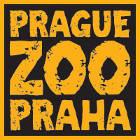 zoo-prague.jpg