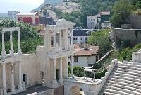 Plovdiv ; une ville incontournable en Bulgarie centrale 9