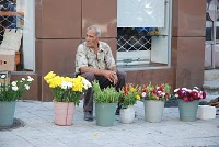 Plovdiv ; une ville incontournable en Bulgarie centrale 10