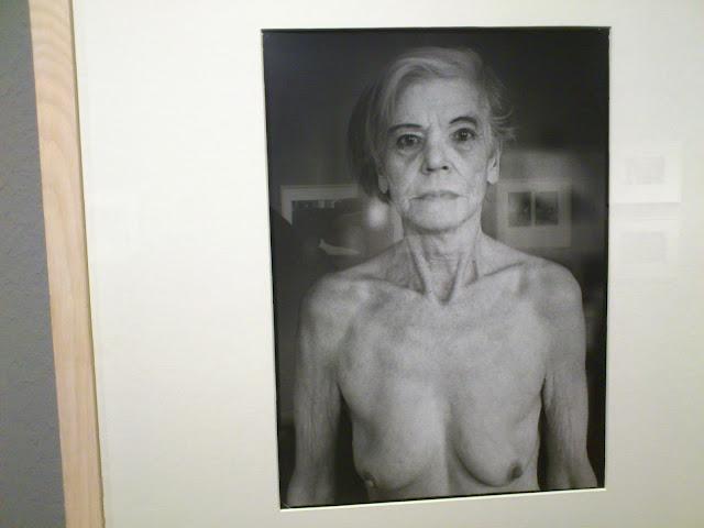 Gundula Schulze Eldowy, voyage dans la DDR en DDélire à Berlin 3