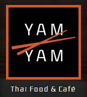 yam-yam-restaurant-thai-prague.jpg
