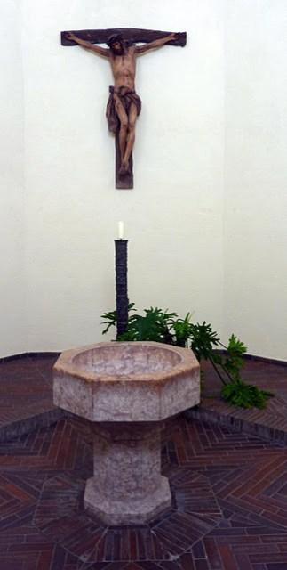 L'église Leiden Christi à Obermenzing ; jolie excursion depuis Munich en Baviere) 9