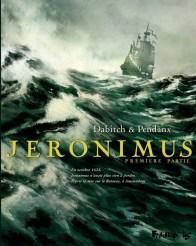 jeronimius
