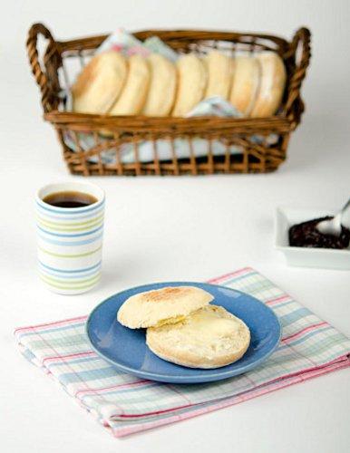 Muffins-anglais-1.jpg
